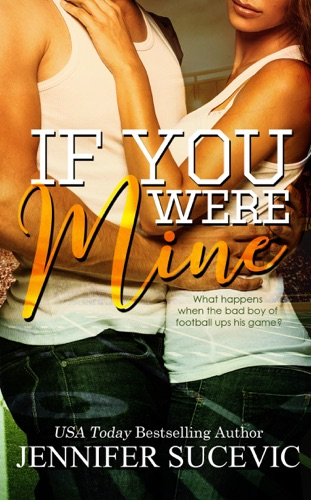 If You Were Mine by Smashwords, Inc. book summary, reviews and downlod
