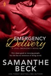 Emergency Delivery book summary, reviews and downlod