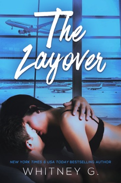 The Layover E-Book Download