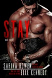 Stay book summary, reviews and downlod