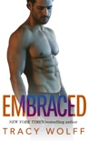 Embraced book summary, reviews and downlod