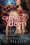 Captive of the Deep book summary, reviews and downlod