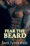 Fear the Beard book summary, reviews and downlod