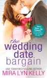 The Wedding Date Bargain book summary, reviews and downlod