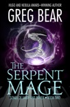 The Serpent Mage book summary, reviews and download