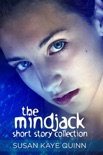 Mindjack Short Story Collection book summary, reviews and downlod