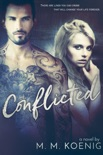 Conflicted book summary, reviews and download