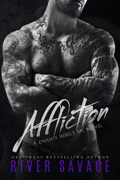 Affliction E-Book Download