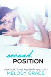 Second Position book summary, reviews and downlod