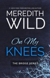 On My Knees book summary, reviews and downlod