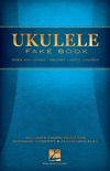 Ukulele Fake Book book summary, reviews and download
