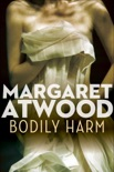 Bodily Harm book summary, reviews and downlod
