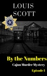 By the Numbers - Episode 1 book summary, reviews and download