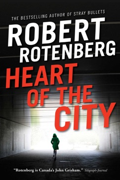 Heart of the City E-Book Download