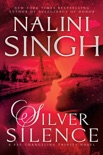 Silver Silence book summary, reviews and downlod
