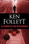 El hombre de San Petersburgo resumen del libro