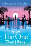 You're the One That I Want book summary, reviews and downlod