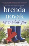 No One but You book summary, reviews and downlod