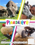 Plaasdiere book summary, reviews and downlod