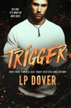 Trigger book summary, reviews and downlod