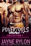 Powertools book summary, reviews and downlod