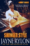 Swinger Style book summary, reviews and downlod