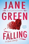 Falling book summary, reviews and download