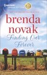 Finding Our Forever book summary, reviews and downlod