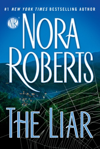 The Liar by PENGUIN GROUP USA, INC.   book summary, reviews and downlod