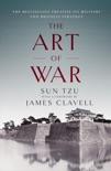 The Art of War resumen del libro