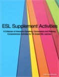 ESL Supplement Activities book summary, reviews and download