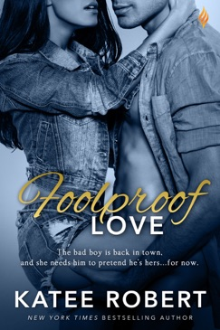 Foolproof Love E-Book Download