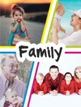 Family book summary, reviews and downlod