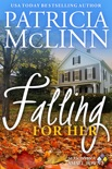 Falling for Her book summary, reviews and downlod