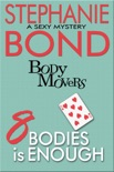 8 Bodies is Enough book summary, reviews and downlod