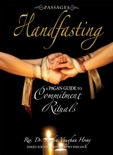 Passages Handfasting book summary, reviews and download