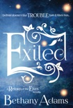 Exiled book summary, reviews and downlod