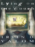 Lying On The Couch book summary, reviews and download