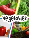Vegetables book summary, reviews and downlod