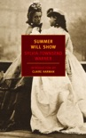 Summer Will Show book summary, reviews and downlod