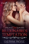 The Billionaire's Temptation book summary, reviews and downlod