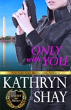 Only With You book summary, reviews and downlod