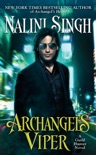 Archangel's Viper book summary, reviews and downlod