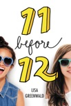 Friendship List #1: 11 Before 12 book summary, reviews and download