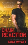 Chain Reaction book summary, reviews and downlod