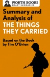 Summary and Analysis of The Things They Carried book summary, reviews and downlod