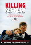 Killing Kennedy book summary, reviews and downlod