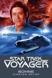 Star Trek - Voyager 11: Sühne book summary, reviews and downlod