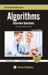 Algorithms Interview Questions You'll Most Likely Be Asked book summary, reviews and download