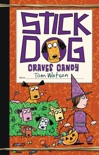 Stick Dog Craves Candy book summary, reviews and download